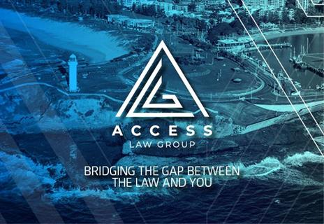 Access Law Group Wollongong. Gallery 1